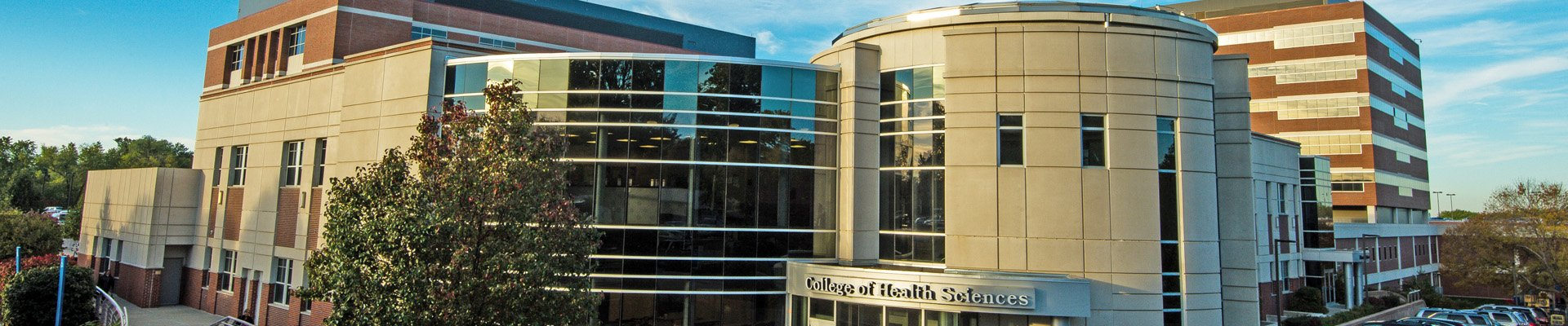 about bryan college of health sciences